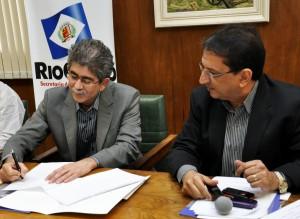 Lei da Micro e Pequena Empresa já vigora em Rio Claro