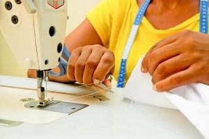 Rio Claro tem curso de mecânico de máquina de costura