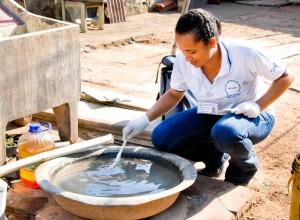 Rio Claro passa a semana sem registrar casos de dengue