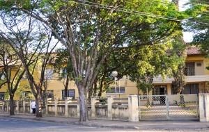 Unesp cede prédios do bairro Santana para prefeitura de Rio Claro