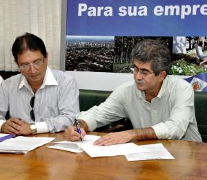 Empresas investem R$ 20,4 milhões e anunciam 190 empregos em Rio Claro
