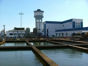Rio Claro terá R$ 24,8 milhões do PAC 2 para obras do Daae