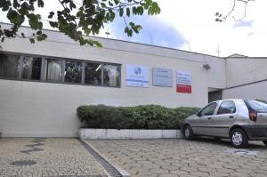 Centro de Qualificação completa um ano abrindo portas para o mercado de trabalho