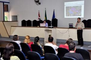 Tarifa de água de Rio Claro será reajustada em 6,74%