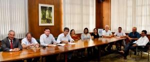 Prefeitura de Rio Claro estende vale alimentação a todo funcionalismo