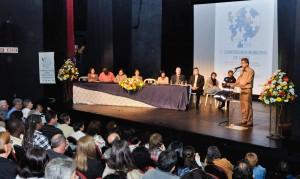 221 propostas na Conferência Municipal de Saúde de Rio Claro