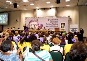 Rio Claro terá duas delegadas à Conferência