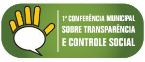 Pré-conferência da Consocial será na quinta-feira