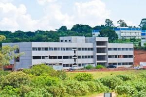 Prefeitura de Rio Claro retorna para o município antigo terreno doado ao TRT