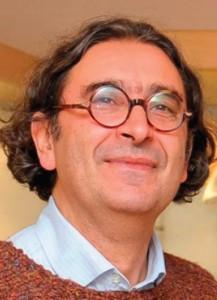 Bate-papo Cultural recebe o professor português Manoel Gandra