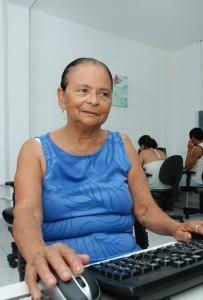 Fundação Ulysses Guimarães entrega certificados a 193 alunos