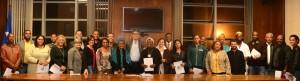 Conselho da Comunidade Negra de Rio Claro tem novos membros