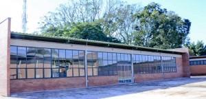 Rio Claro inaugura sede para Fundação Ulysses Guimarães