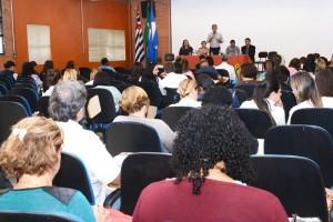 Conferência sobre direitos da pessoa com deficiência aprovou 56 propostas