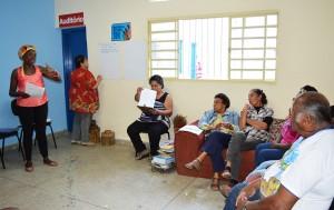 Rio Claro realiza 2ª Conferência Municipal de  Política para as Mulheres no sábado