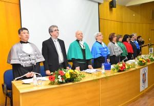 Altimari propõe implantação de curso da Unesp na Floresta Estadual