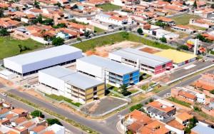 Câmara Municipal aprova as contas de Altimari de 2012