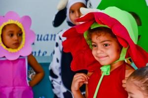 Consórcio PCJ destaca pela sexta vez ações ambientais de Rio Claro