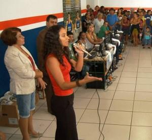 Rio Claro discute fenômenos sociais da contemporaneidade