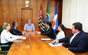 OAB de Rio Claro reafirma compromisso com a cidade