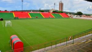 Prefeitura conclui pagamento e 'Benitão' é patrimônio municipal
