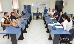 Índice Breteau fica baixo, mas combate à dengue continua em Rio Claro
