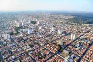 Rio Claro é destaque em pesquisa nacional