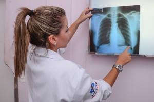 37 mil esperam por procedimentos na saúde de Rio Claro