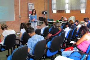 Rio Claro oferece curso para quem está à procura de emprego