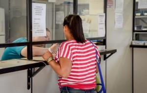 Farmácias municipais estão atendendo nos finais de semana