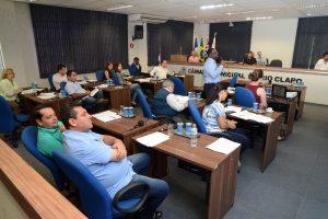Saúde de Rio Claro aumenta em 34% atendimentos de urgência e emergência