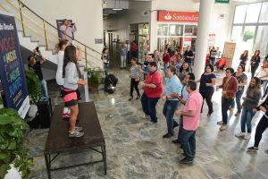 Mais de três mil pessoas participam do Dia do Desafio em Rio Claro
