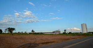 Coletores de Rio Claro tem apoio da prefeitura para implantação de cooperativa de recicláveis na zona sul