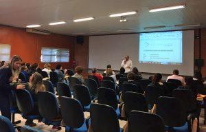 Rio Claro realiza 1ª Conferência de Vigilância em Saúde neste sábado