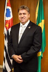 Rio Claro recebe a visita de secretário estadual do Emprego na segunda-feira