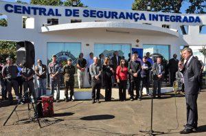 Rio Claro ganha em setembro mais um delegado de polícia