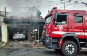 Rio-clarenses aprovam central de segurança na entrada da cidade