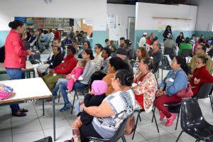 Pré-conferências levantaram propostas para a Conferência de Assistência Social
