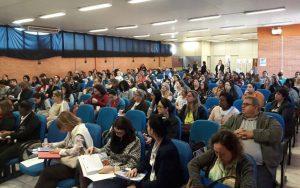 Encontro sobre combate à sífilis reúne mais de 150 participantes