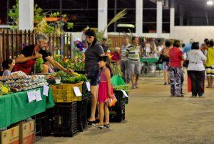 Festa do Produtor Rural começa neste sábado em Rio Claro