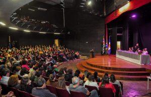 Simpósio destaca avanços e melhorias na educação