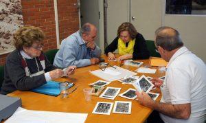 Arquivo Público busca colaboradores para ajudar na identificação de fotos