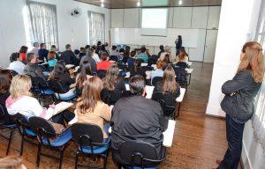 Rio Claro sedia oficina para discutir desenvolvimento urbano da região