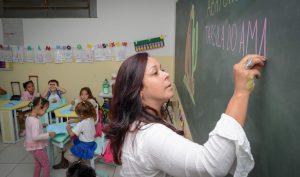 Simpósio de Educação começa nesta terça-feira em Rio Claro