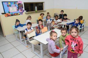 Representantes de 50 municípios discutem em Rio Claro verbas para educação