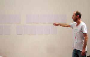 José Roberto Sechi lança dois livros de poesia dia 28 no Casarão da Cultura