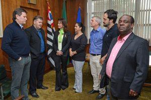 Rio Claro busca emendas parlamentares para novos serviços