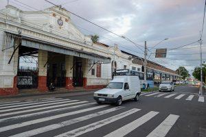 Em dois meses prefeitura entrega segunda CSI e redefine segurança em Rio Claro