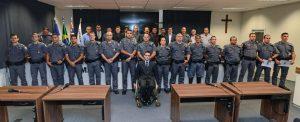 Juninho confirma 2ª Central de Segurança Integrada para Rio Claro