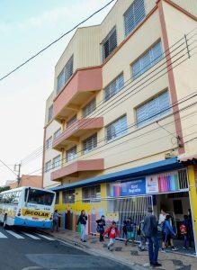 Prefeitura renegocia contratos e economiza R$ 1,4 milhão em aluguéis